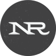 Neil Ryan logo